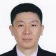 Anthony Ang 洪培然 - AJRC Real Estate (房地產公司)