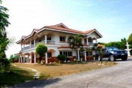 5 bedroom villa for sale in Bacnotan, La Union