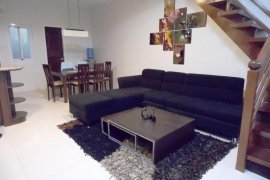 2 bedroom house for rent in Pampanga