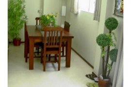 3 bedroom house for sale in Taguig, Metro Manila