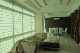 3 bedroom villa for sale in Taguig, Metro Manila