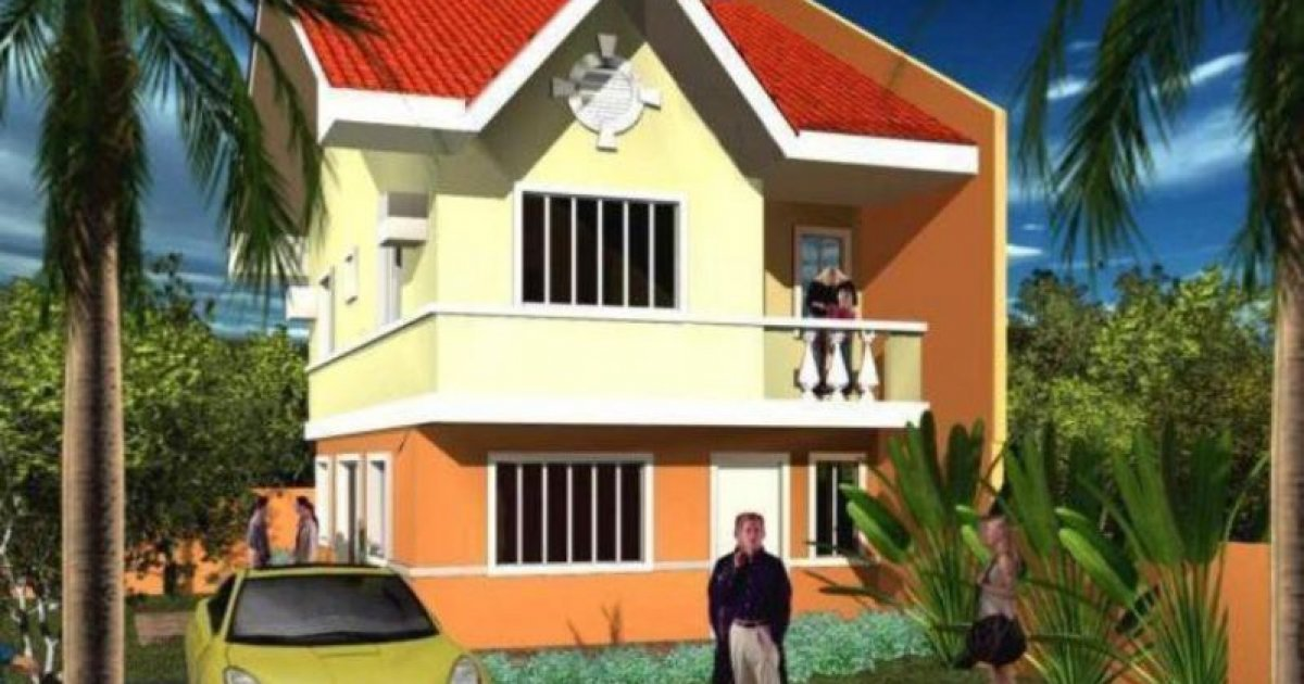 3 bed house for sale in caloocan manila 2 800 000 for 0 bedroom house for sale
