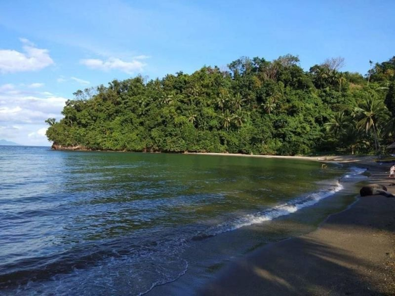 land and beach for sale - 3477520