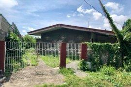 Land for sale in Tunasan, Metro Manila