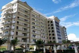 2 Bedroom Condo for Sale or Rent in Calathea Place, Parañaque, Metro Manila
