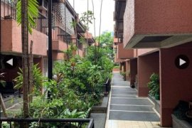 4 Bedroom Townhouse for sale in Barangay 1, Metro Manila