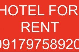 Serviced Apartment for rent in Balibago, Pampanga