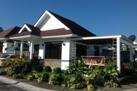 1 bedroom house for rent in Tagaytay, Cavite