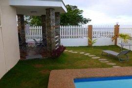 5 bedroom villa for sale in Moalboal, Cebu
