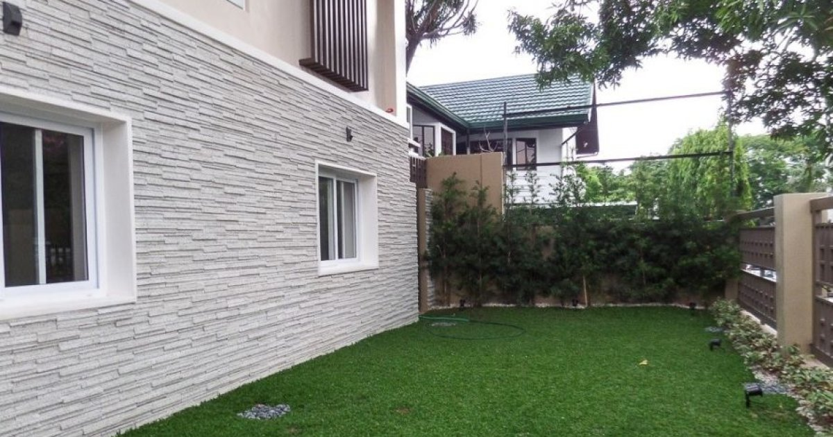 7 bed house for sale rent in b f homes dos para aque for 7 bedroom house for sale
