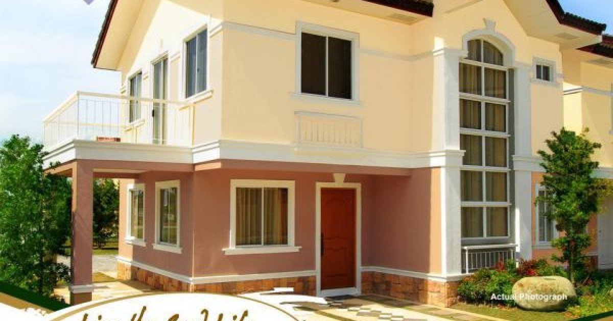 bed house for sale in iloilo city iloilo 3 553 200 1756420