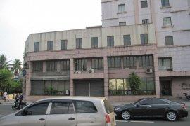 Office for sale in Makati, Metro Manila