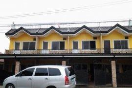 8 bedroom serviced apartment for sale in Mandaue, Cebu