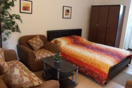 1 bedroom condo for rent in Marilao, Bulacan