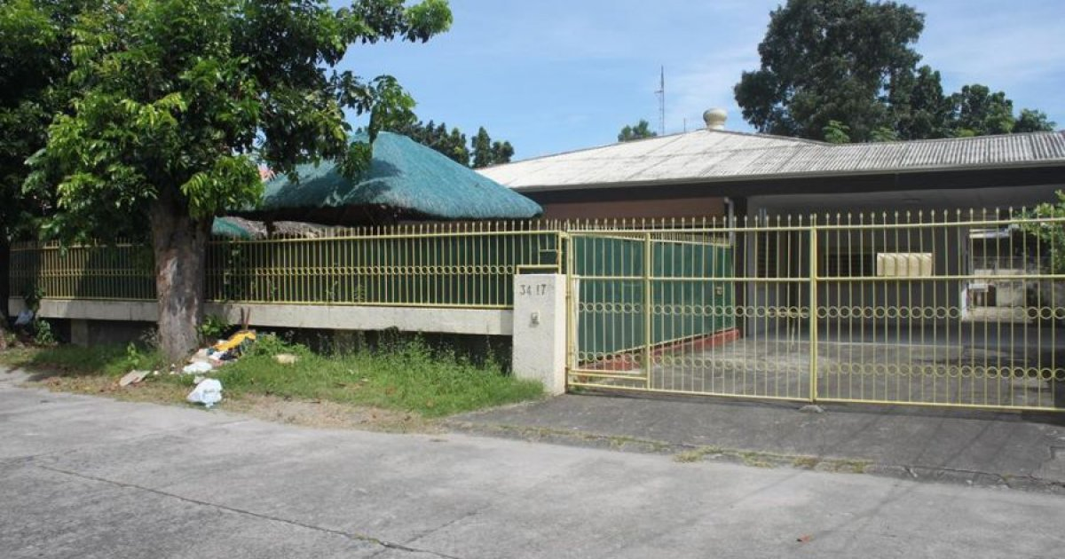 3 bed house for rent in angeles pampanga 30 000 1756957 for 9 bedroom house for rent