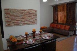 2 bedroom condo for rent in Marikina, Metro Manila