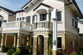 3 bedroom villa for rent in Minglanilla, Cebu
