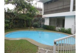3 bedroom house for rent in Makati, Metro Manila