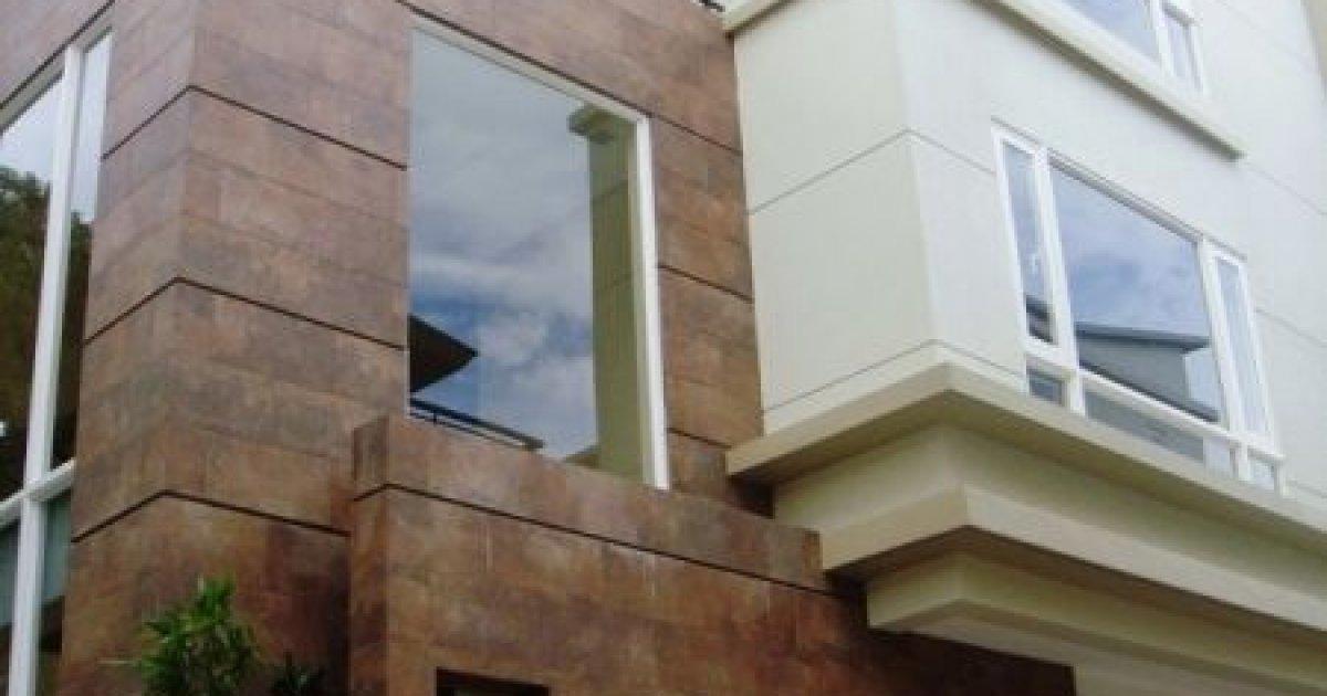 Room For Rent In Greenhills San Juan