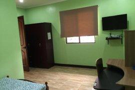 for rent in Mandaue, Cebu