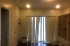 5 Bedroom Townhouse for sale in Cubao, Metro Manila near LRT-2 Betty Go-Belmonte