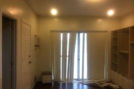 5 Bedroom Townhouse for sale in Cubao, Metro Manila near MRT-3 Araneta Center-Cubao