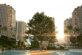 Condo for sale in Azure North, San Fernando, Pampanga