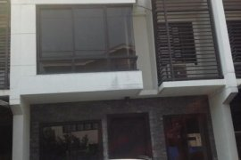 3 bedroom house for rent in Taguig, Manila