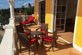 46 bedroom hotel and resort for sale in Guiwang, Alcoy