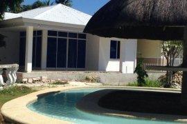 2 bedroom villa for sale in Alcoy, Cebu