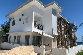 2 Bedroom Villa for sale in Guiwang, Cebu