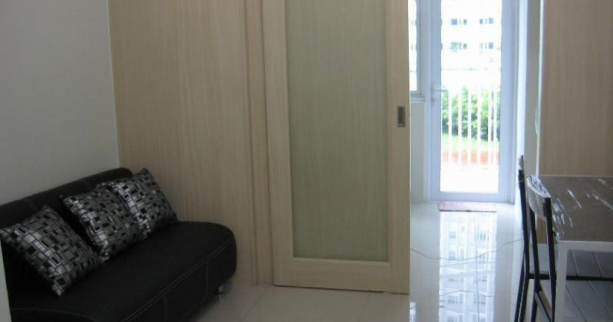 1 bed condo for rent in makati national capital region for I bedroom condo for rent