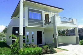 4 bedroom house for sale in Metrogate Tagaytay Manors