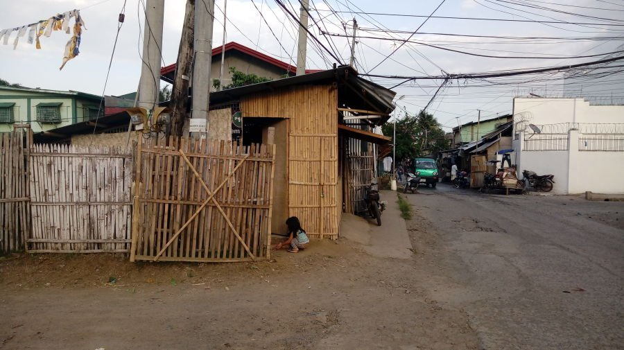 land for sale in tanque, capiz