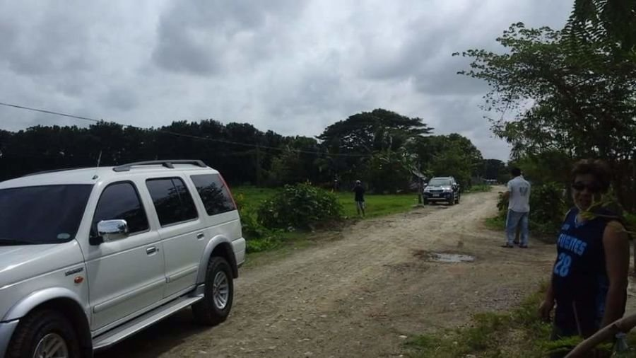 For-sale Industrial Lot Iloilo Listings And Prices - Waa2
