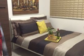 Condo for sale in Amaia Skies Shaw - North Tower, Mandaluyong, Metro Manila
