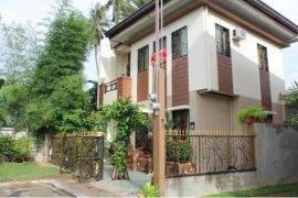 4 bedroom house for rent in Lapu-Lapu, Cebu