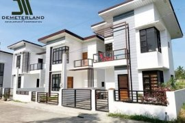 2 Bedroom House for sale in Lipa, Batangas