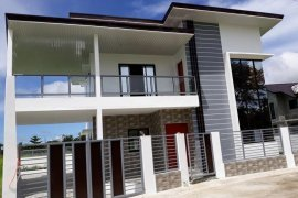 4 Bedroom House for sale in Santor, Batangas