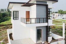 2 Bedroom House for sale in San Felipe, Batangas