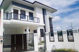 5 Bedroom House for sale in San Felipe, Batangas