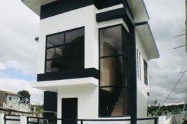 3 Bedroom House for sale in Banaybanay, Batangas