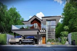 3 Bedroom House for sale in Anabu I-A, Cavite