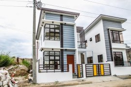3 Bedroom House for sale in Inosloban, Batangas