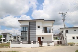 5 Bedroom House for sale in Tanauan, Batangas