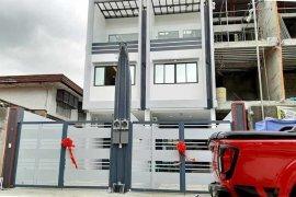 5 Bedroom House for sale in Katipunan, Metro Manila