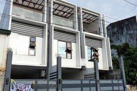 5 Bedroom Townhouse for sale in Cubao, Metro Manila