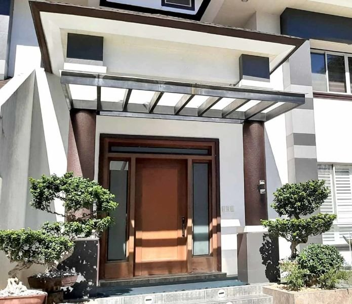 katipunan quezon city townhouse house and lot for sale