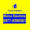 Great Empire Realty