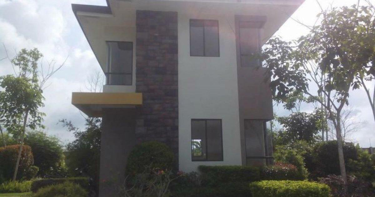 2 Bedroom Houses For Rent In Santa Rosa Ca 28 Images Studio Type Apartment For Rent In Santa